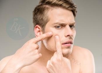 Oczyszczanie manualne skóry Warszawa